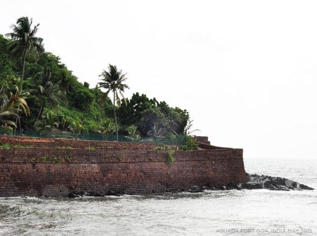 Goa-India-2015-32